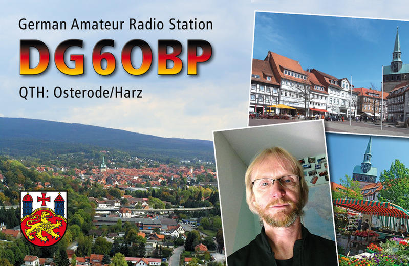 QSL image for DG6OBP