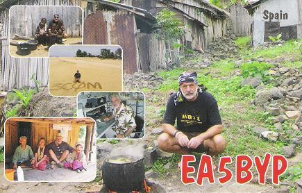 QSL image for EA5BYP