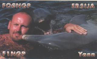 QSL image for F1NGP