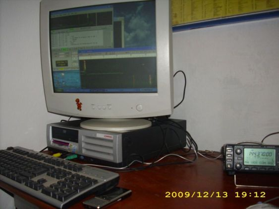 QSL image for HA8JP