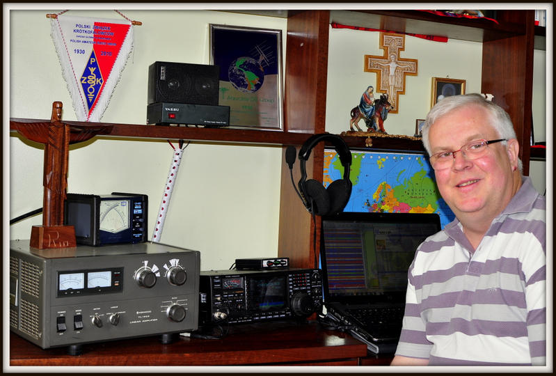 QSL image for PY5ZHP