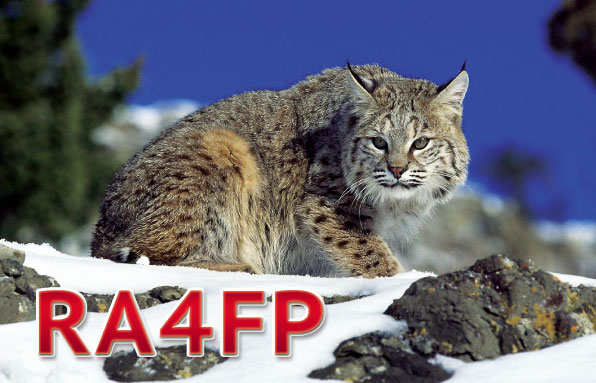 QSL image for RA4FP