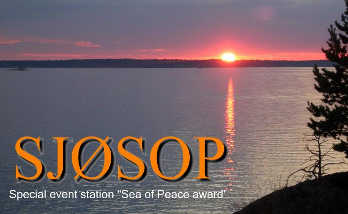 QSL image for SJ0SOP