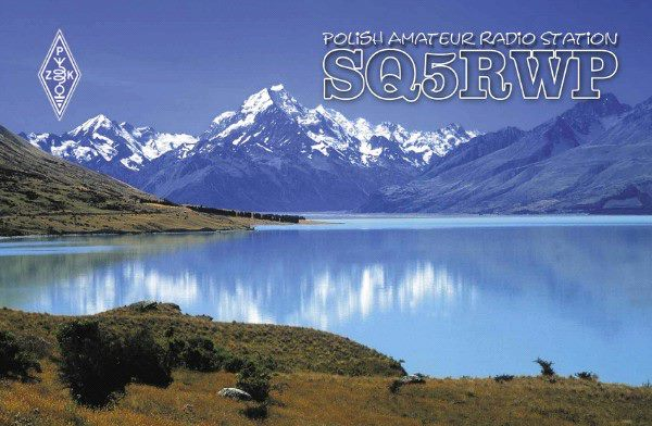 QSL image for SQ5RWP