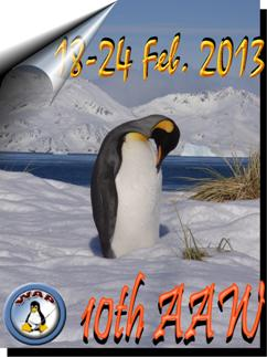 QSL image for TM10WAP