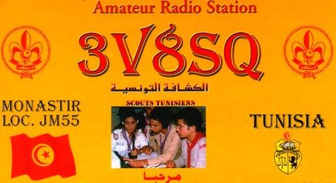 3V8SQ_10_f.jpg