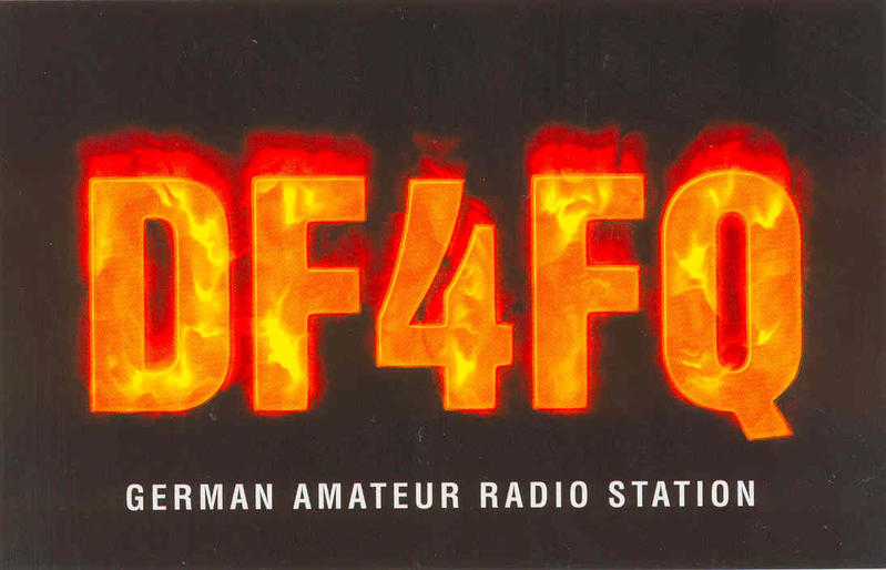 QSL image for DF4FQ