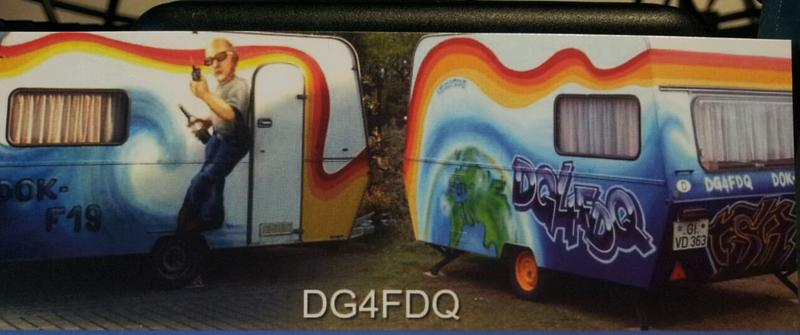 QSL image for DG4FDQ