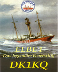 QSL image for DK1KQ