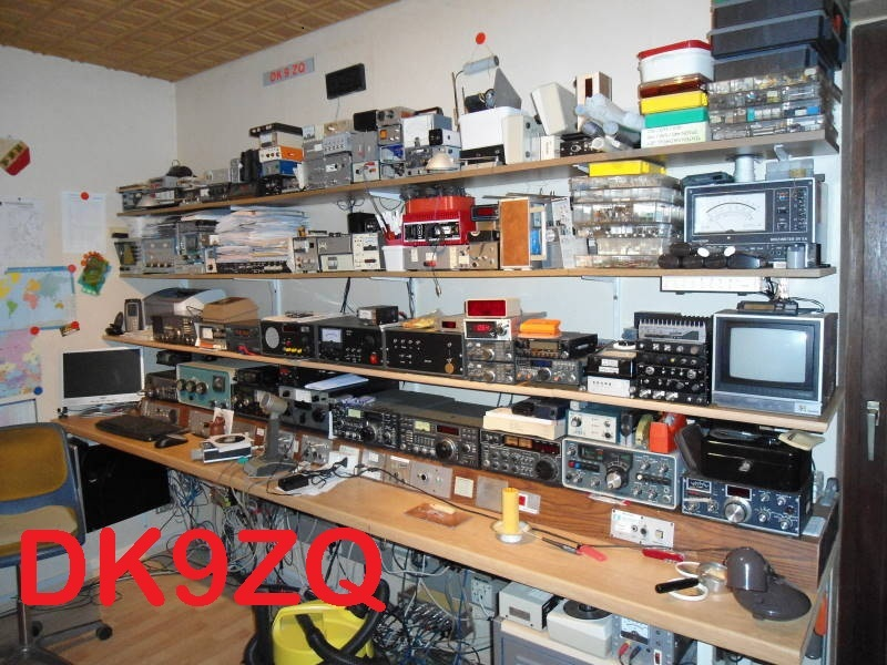 QSL image for DK9ZQ