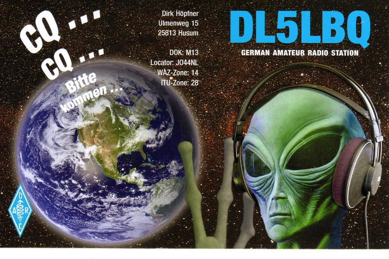 QSL image for DL5LBQ