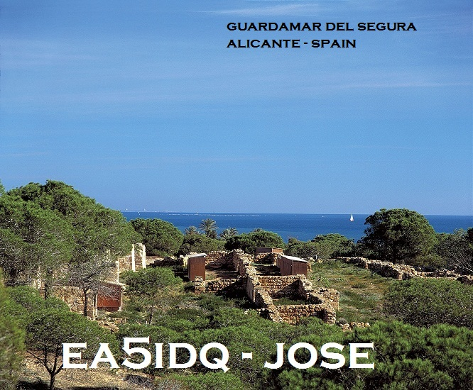 QSL image for EA5IDQ