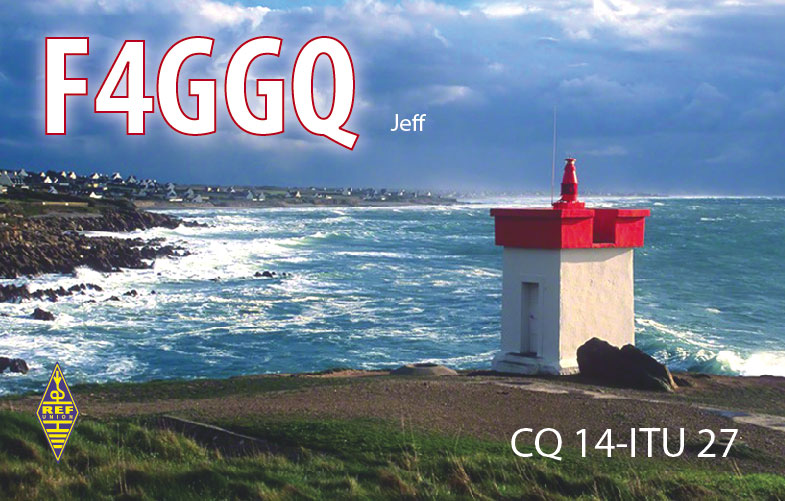 QSL image for F4GGQ