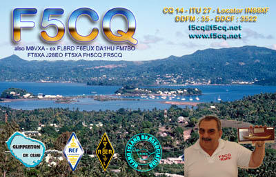 QSL image for F5CQ