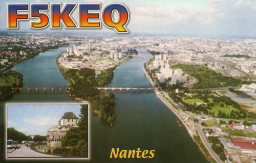 QSL image for F5KEQ