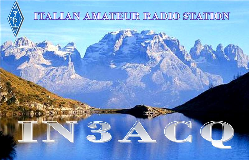 QSL image for IN3ACQ