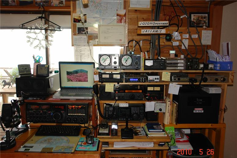 QSL image for JQ2QHQ