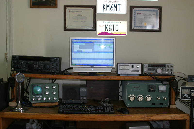 QSL image for K6IQ
