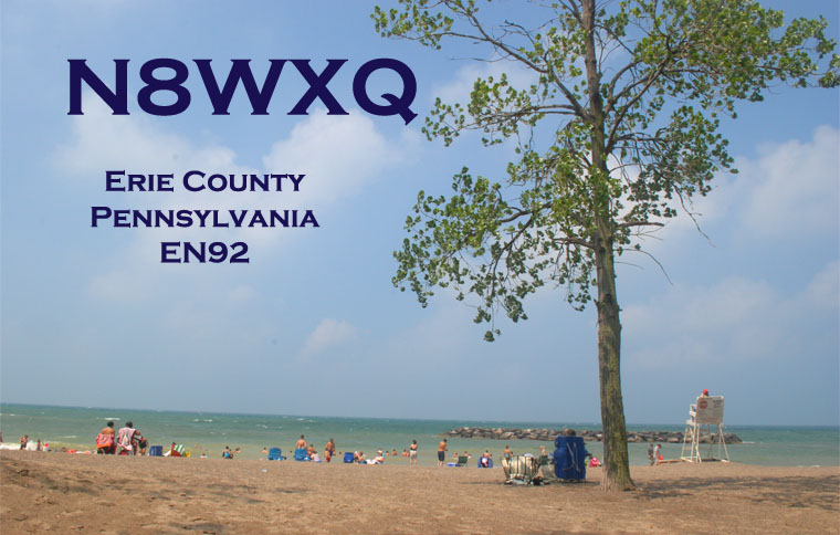 QSL image for N8WXQ
