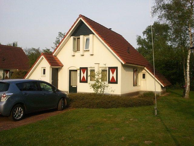 Aerwinkel, house 26