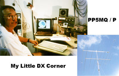 QSL image for PP5MQ