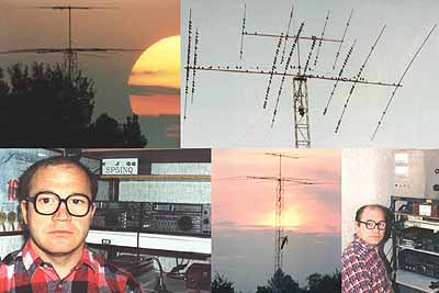 QSL image for SP5INQ