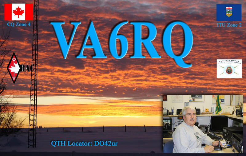 QSL image for VA6RQ