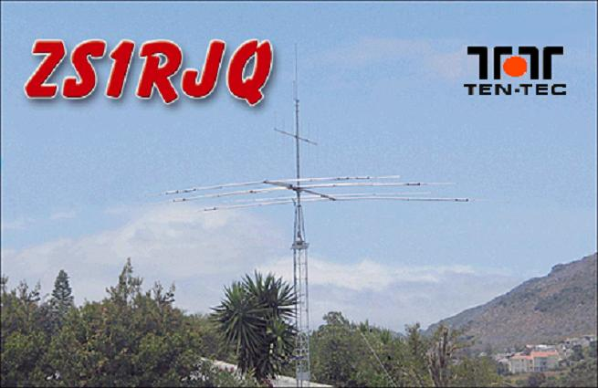 QSL image for ZS1RJQ
