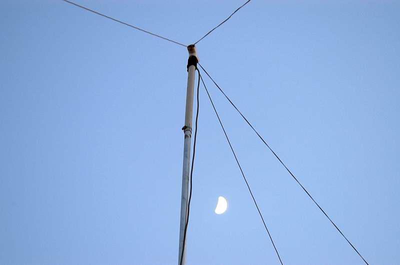 My Dipole