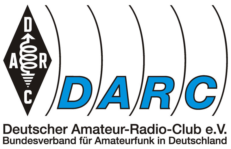 QSL image for DB0MHR