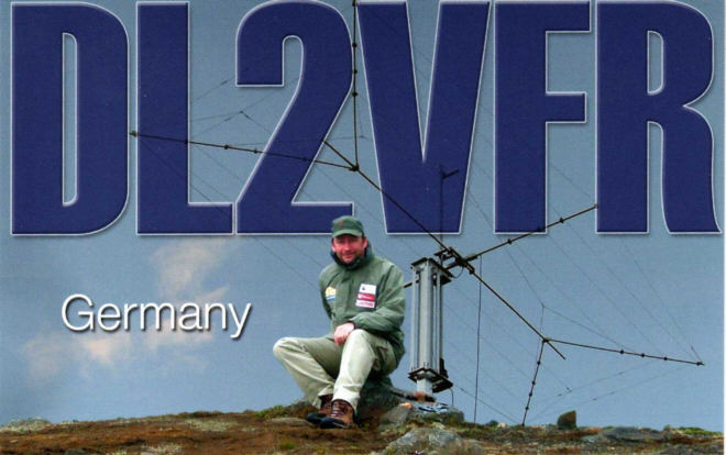 QSL image for DL2VFR