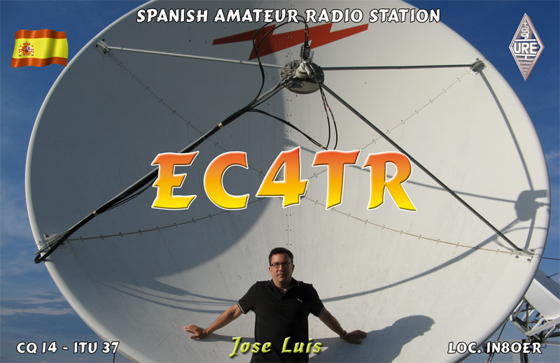 QSL image for EC4TR