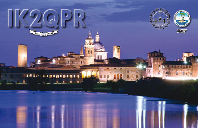QSL image for IK2QPR