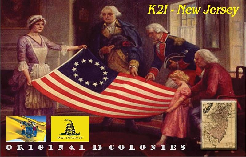 QSL image for KA2FIR