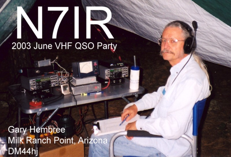 QSL image for N7IR