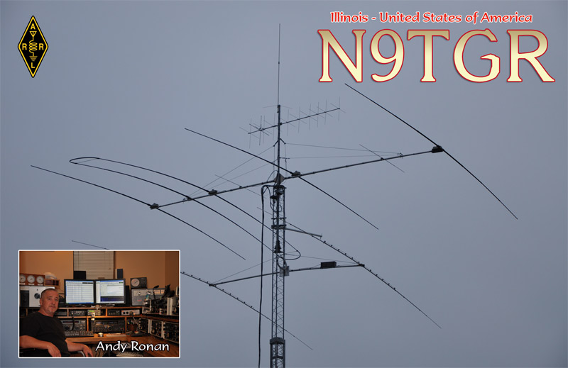 QSL image for N9TGR