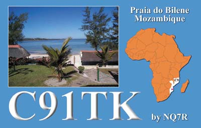 QSL image for NQ7R