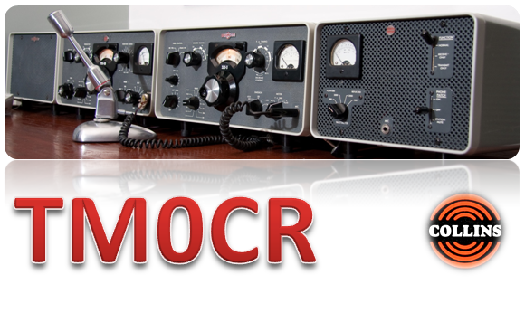 QSL image for TM0CR