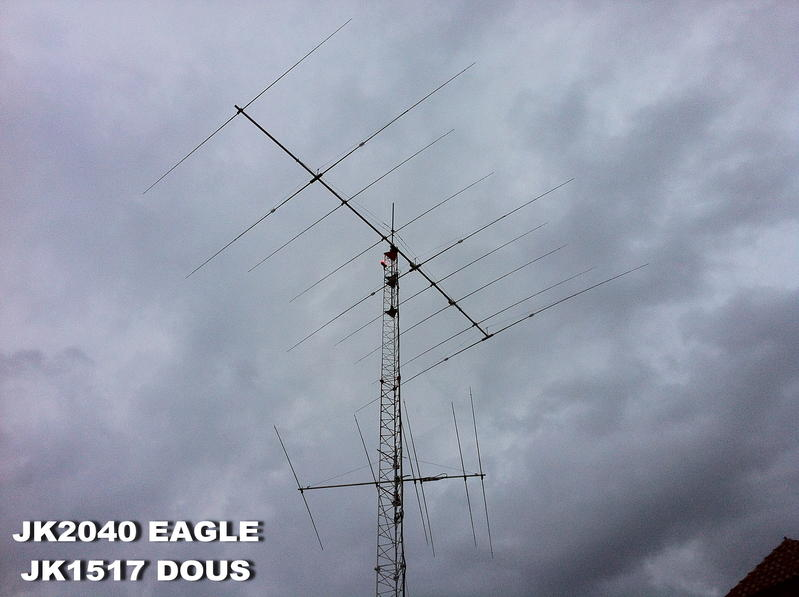 QSL image for 9K2GS