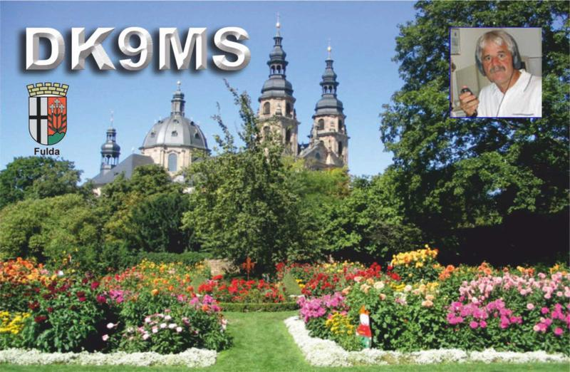 QSL image for DK9MS