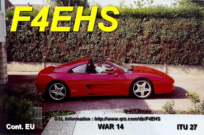 QSL image for F4EHS