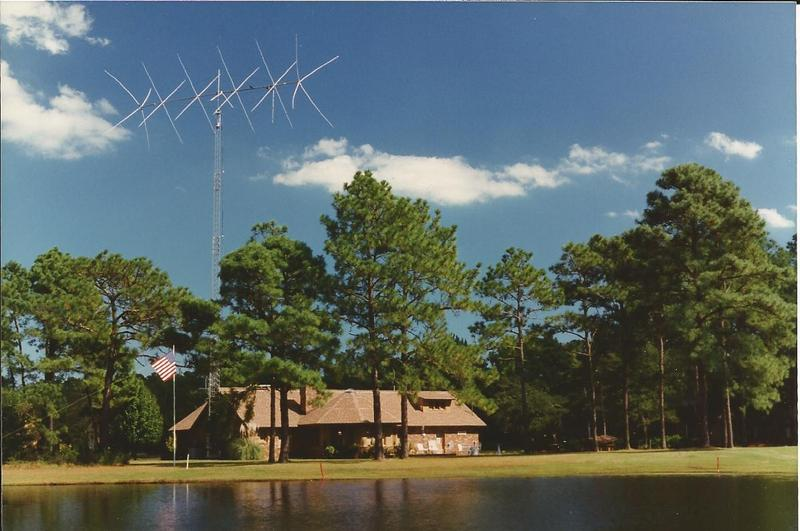 QSL image for K2US