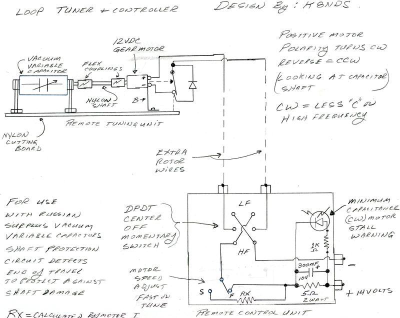 Astonishing 3 Way Switch Ladder Diagram Basic Electronics Wiring Diagram Wiring 101 Akebretraxxcnl