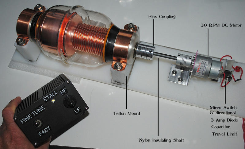 Plumbing Vent Valve besides Amateur radio station furthermore Parts together with 942325 in addition Ytb2. on tube radio kit plans
