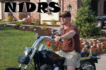 QSL image for N1DRS