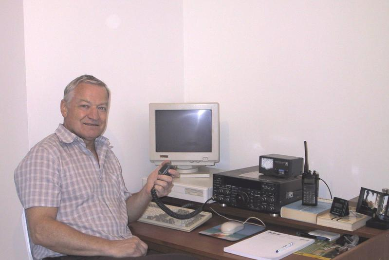 QSL image for OK1AS
