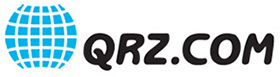 QRZ.COM