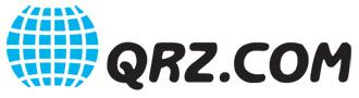 QRZ.com国外呼号查询