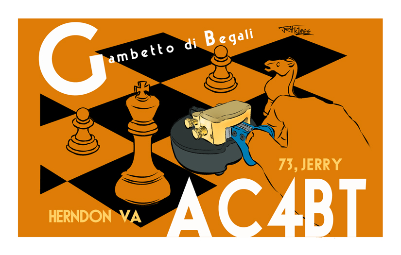 QSL image for AC4BT