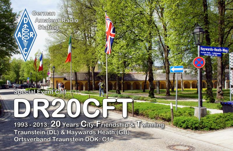 QSL image for DR20CFT